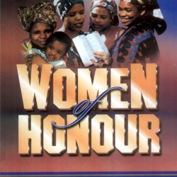 Women of Honour