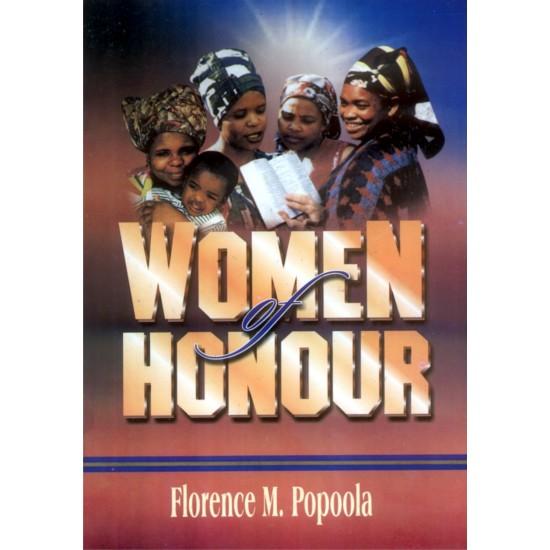 Women of Honour