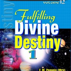 Fulfilling Divine Destiny 1
