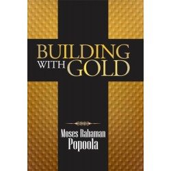 Building With Gold