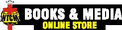 NTCM Book & Media Store